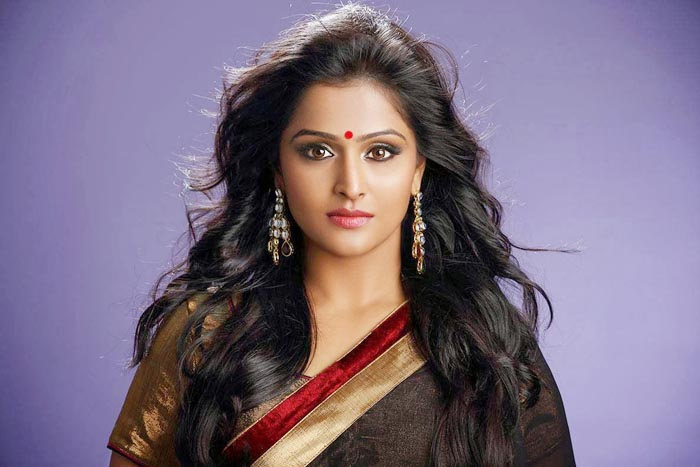 Actress Remya Nambeesan Unseen Cute Hot Exclusive Spicy Photos collection