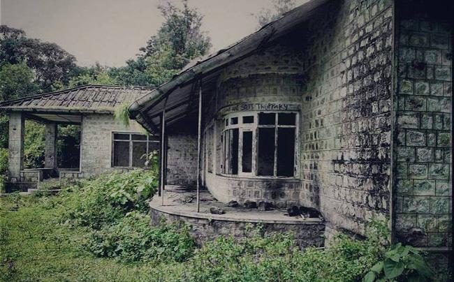 Bonakkadu_bungalow01