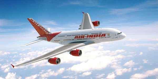 air_india_0603
