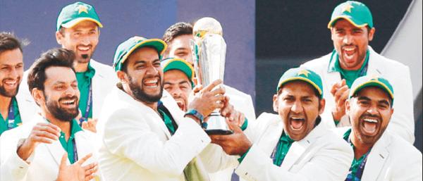 pakistan-win