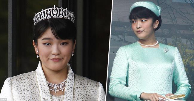 Japan_princess01