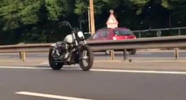 Bike_driverless