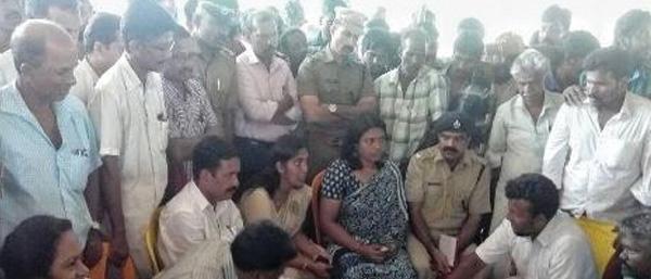 govindapuram-colony