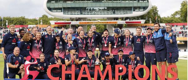 vanitha-cricket-england-win